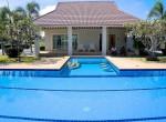 smarthouse-resort-10