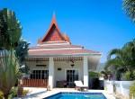 smarthouse-resort-18