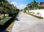 smarthouse-resort-19