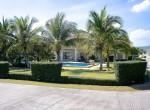 smarthouse-resort-21