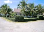 smarthouse-resort-22