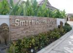 smarthouse-village2-01