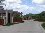 smarthouse-village2-08
