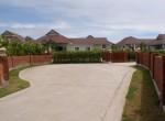 smarthouse-village2-04